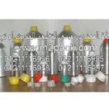 زجاجات قوارير أو قنينات M2pack.com EZ – LID التى نقدمها نحن شركة المهندس منسي للتغليف الحديث و الصناعات الهندسيه – ام تو باك