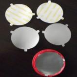 طبة لحام اندكشن الألمونيوم للزجاج التى نقدمها نحن شركة المهندس منسي للتغليف الحديث و الصناعات الهندسيه – ام تو باك